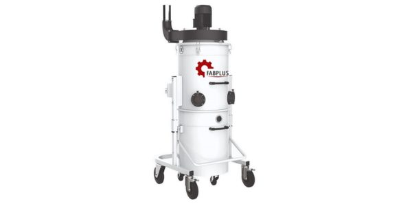 Chip Extractor
