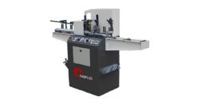 Rubber Insertion gasket machine