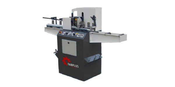 Rubber Insertion gasket machine